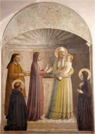 Saints et Saintes du jour - Page 13 Simeon10