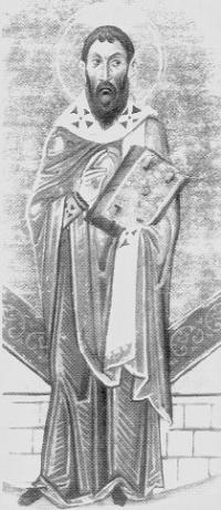 Saint du jour - Page 40 Sophro10