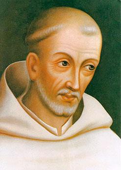 Saints et Saintes du jour - Page 25 Stbern10