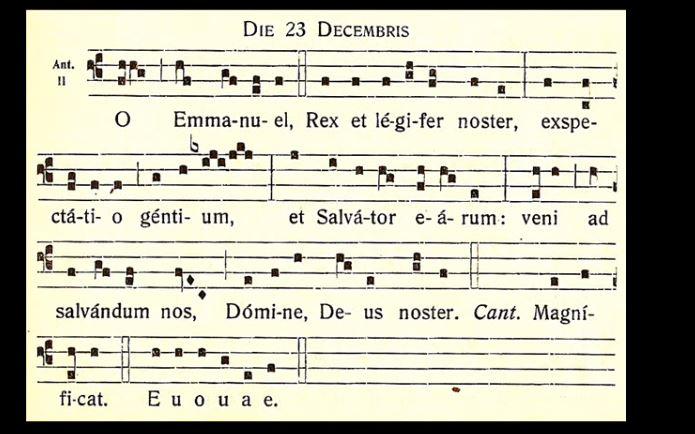 Du 16 au 24 décembre Neuvaine de la Nativité de Jésus Z-emma10