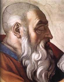6 septembre : Saint Zacharie Zachar10
