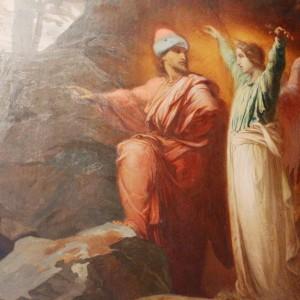 Saint du jour - Page 39 Zachar11