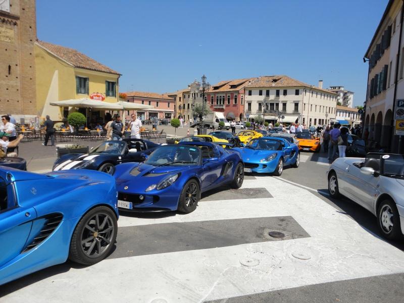Ferrari & Auto Sportive Domenica 26 Giugno - TUTTI IN PISTA - Pagina 2 Dsc00610