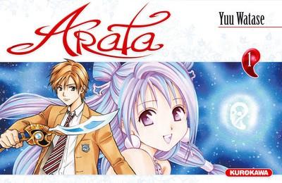 Arata Arata-10