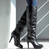Les chaussures ou comment sublimer nos pieds   54722_10