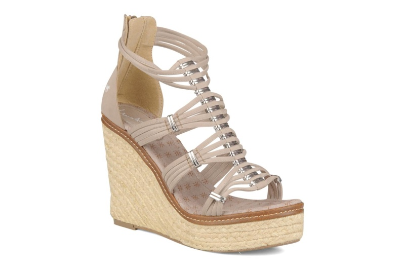 Les chaussures ou comment sublimer nos pieds   Hd_00011