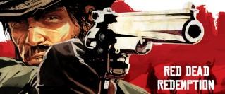 Tous les codes de Red Dead Redemption Rdr10
