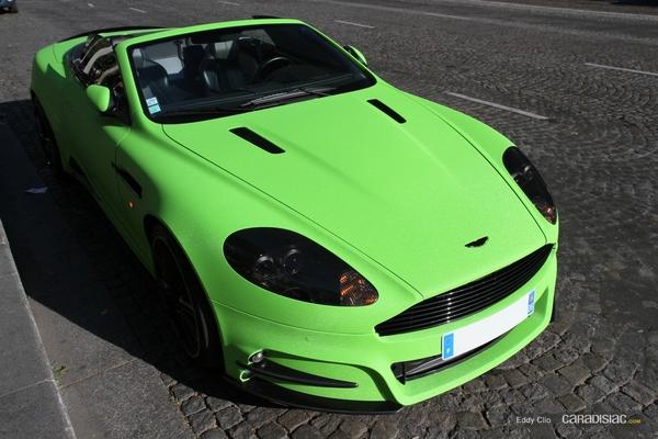 Aston-Martin DB9 Mansory S7-pho10