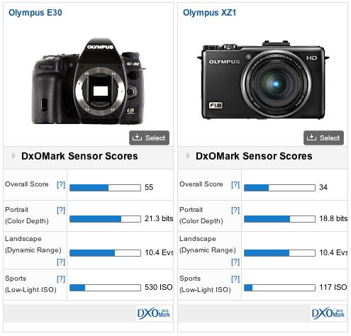 Olympus XZ-1 - Best Expert Compact Camera - Page 2 Safari10