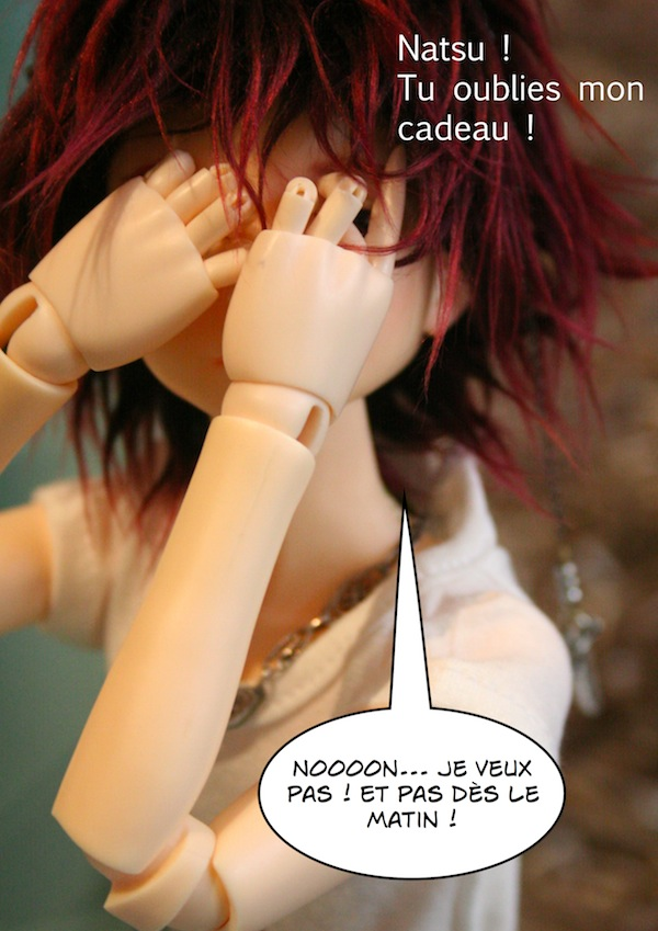 ☂ [Goblin Tales - Mossling ] p32 : Nom d'une feuille ! - Page 19 Page_710