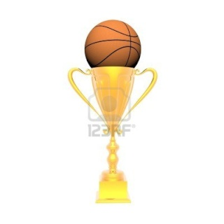 [ Tirage au Sort 1/16 - Coupe de Tunisie ][ Basket-Ball ] Coupe10