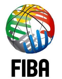 [  الاتحاد الدولي يطلق نظام جديد على جميع بطولاته القارية و الدولية ] Fiba10