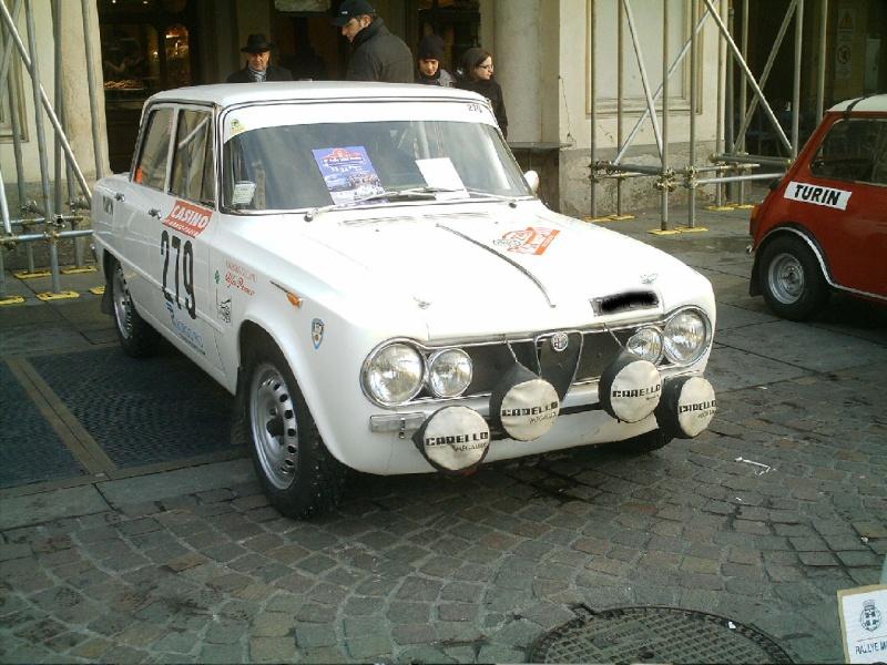 Montecarlo Rally (storico) Alfa_r11