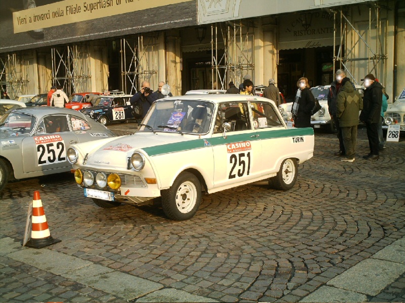 Montecarlo Rally (storico) Dkw_if11