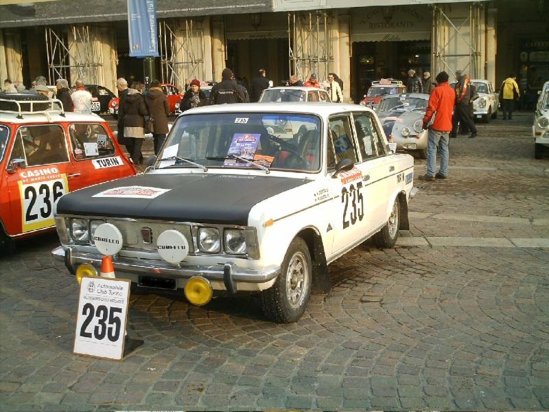 Montecarlo Rally (storico) Fiat_110