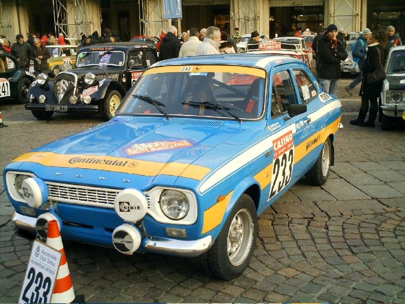 Montecarlo Rally (storico) Ford_e10