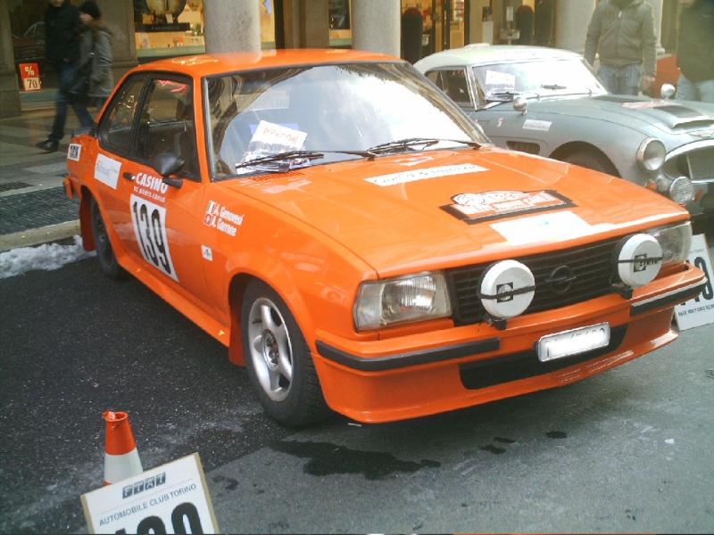 Montecarlo Rally (storico) Opel_a10