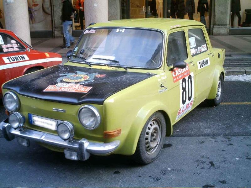 Montecarlo Rally (storico) Simca_10