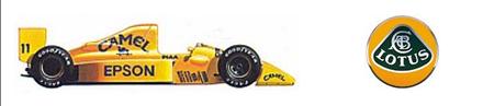 Equipes e Pilotos - 9ª Temporada 1989_c10