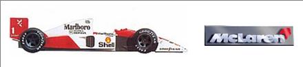 Equipes e Pilotos - 9ª Temporada 1991_h10