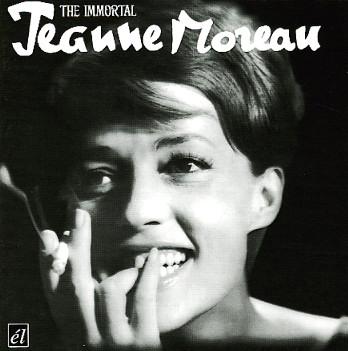 Ces acteurs et la musique. Jeanne11