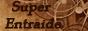 Royale Pub (+ de 2000 membres) - Page 2 Logo12