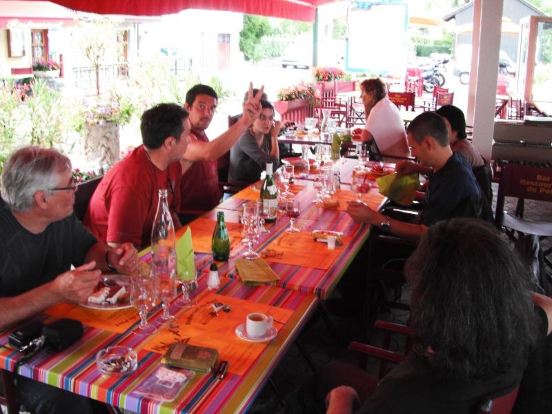 Forum rencontres aix en provence