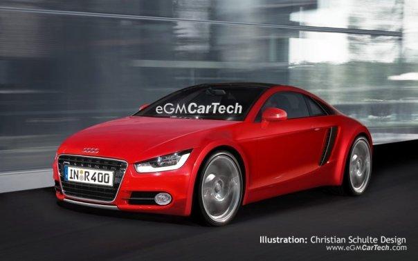changement de look pour 2013 ????? Audi_t11