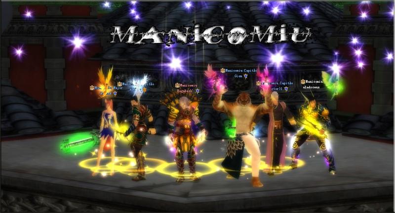 Familia manicomiu 2011-032