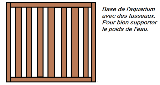 Question pour des réalisations en bois - Page 4 Plan_310