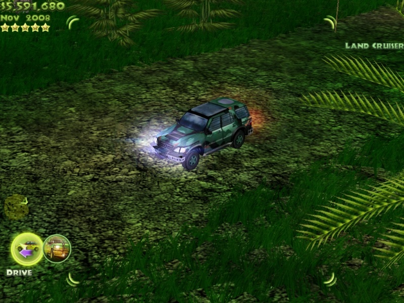 The Lost World Jeep Mod Simjp_11