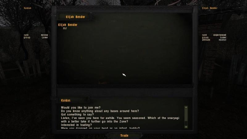 Stalker LOST WORLD REQUITAL (LWR) Ss_adm17