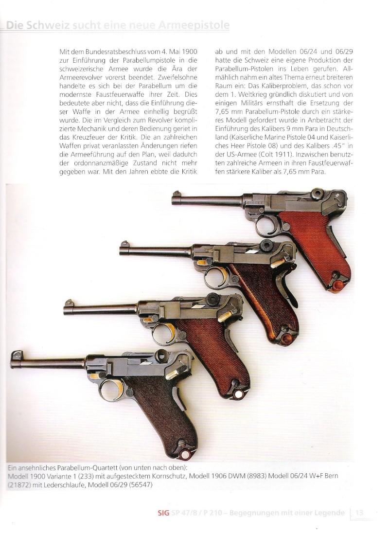 Pistolet armée Suisse A.D. 1941 Image_10