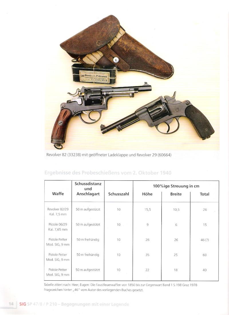 Pistolet armée Suisse A.D. 1941 Image_11