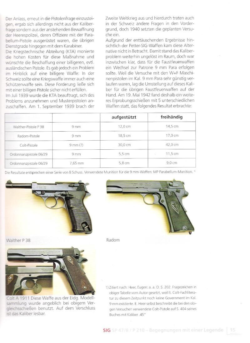 Pistolet armée Suisse A.D. 1941 Image_12