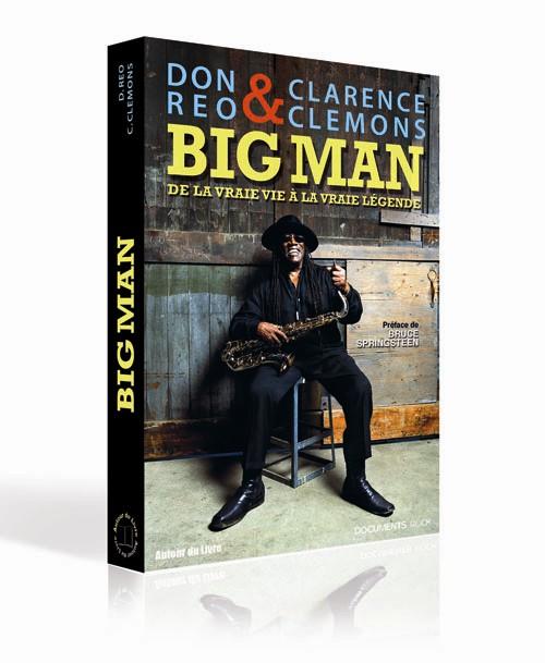 Livres lus ,à lire à parler 3d_big11
