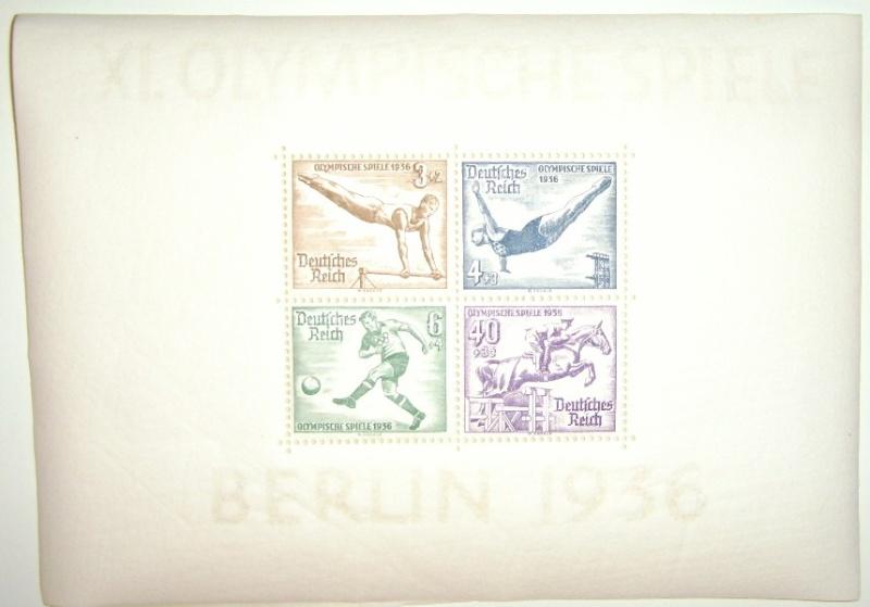 Wert der Briefmarken Snv31211