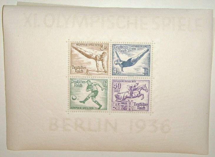 Wert der Briefmarken Snv31213