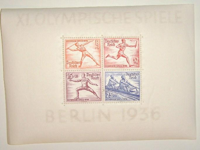 Wert der Briefmarken Snv31215