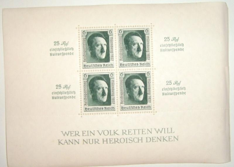 Wert der Briefmarken Snv31216