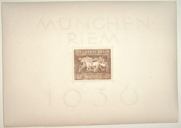 Wert der Briefmarken Snv31217
