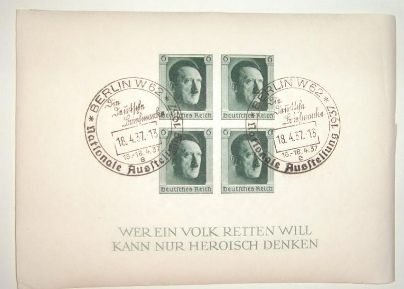Wert der Briefmarken Snv31218