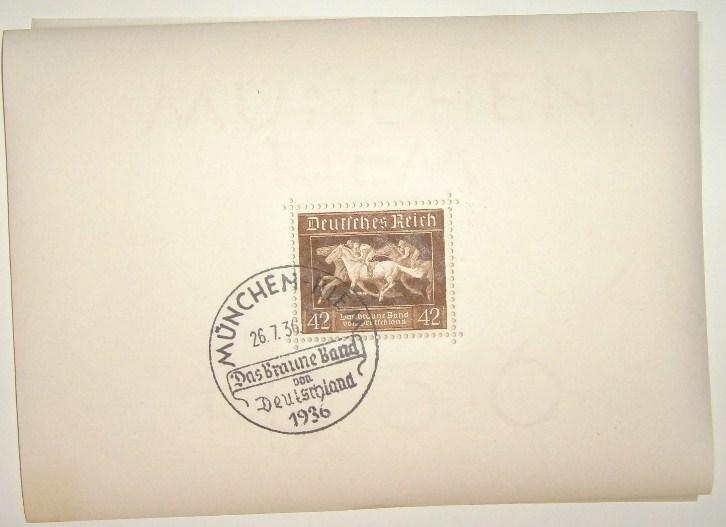 Wert der Briefmarken Snv31219