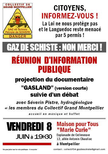 Montpellier - 8 juin 2012 Flyer-10