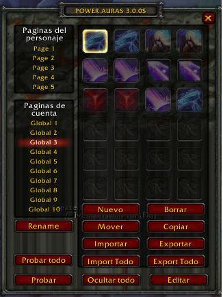 Power Auras (Sindragosa) Guia_p10