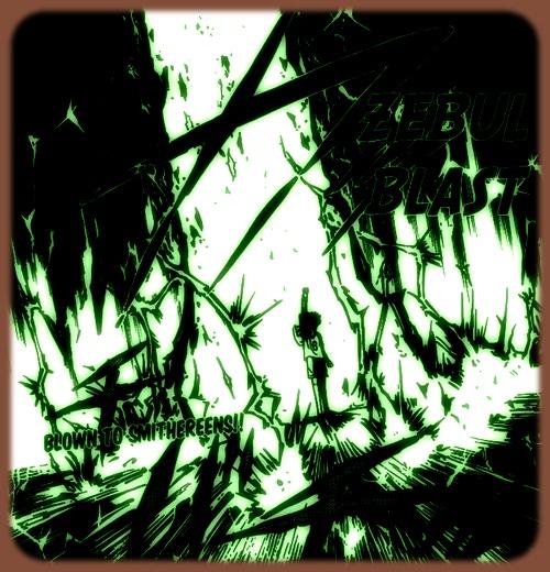 Le Poneglyphe D'Erbaf [PV: Sayuki] Beel_b10