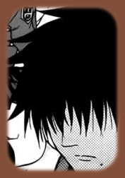 Le Poneglyphe D'Erbaf [PV: Sayuki] Kl_bmp11