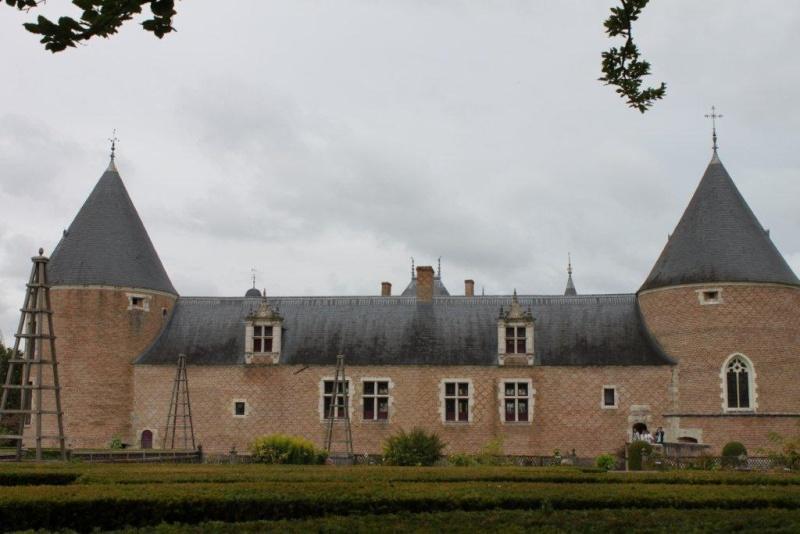Le Château de Chamerolles 2012_011