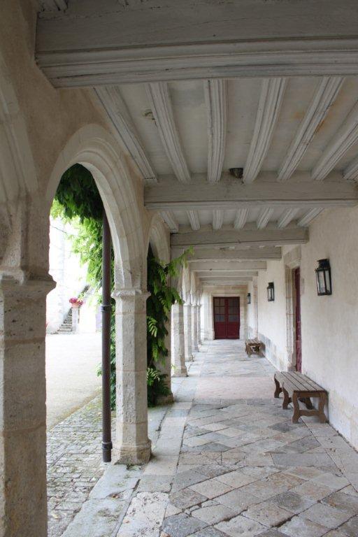 Le Château de Chamerolles 2012_012