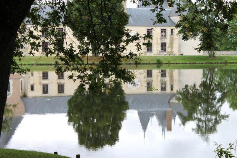 Le Château de Chamerolles 2012_015